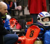 Stage_karting_Paques_2008_074