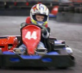 Stage_karting_Paques_2008_075