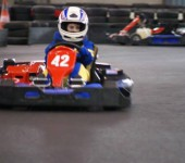 Stage_karting_Paques_2008_078