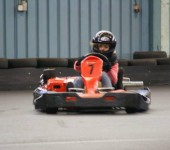 Stage_karting_Paques_2008_095