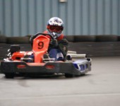 Stage_karting_Paques_2008_096