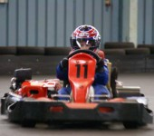 Stage_karting_Paques_2008_097