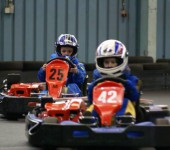 Stage_karting_Paques_2008_098