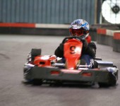 Stage_karting_Paques_2008_099