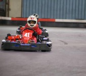 Stage_karting_Paques_2008_103