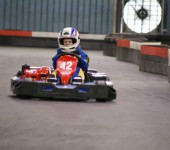 Stage_karting_Paques_2008_105
