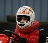 Stage_karting_Paques_2008_108