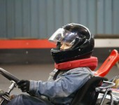 Stage_karting_Paques_2008_110