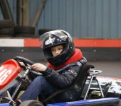 Stage_karting_Paques_2008_111