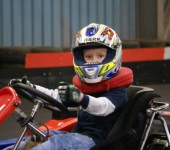 Stage_karting_Paques_2008_112