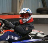 Stage_karting_Paques_2008_113