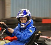 Stage_karting_Paques_2008_114