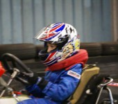 Stage_karting_Paques_2008_115