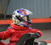 Stage_karting_Paques_2008_116