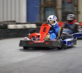 Stage_karting_Paques_2008_122
