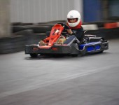 Stage_karting_Paques_2008_124