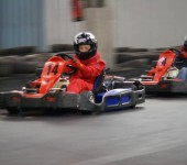 Stage_karting_Paques_2008_125