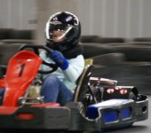 Stage_karting_Paques_2008_126
