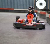Stage_karting_Paques_2008_134