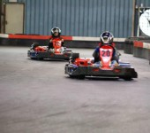 Stage_karting_Paques_2008_137