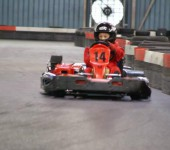 Stage_karting_Paques_2008_143