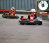 Stage_karting_Paques_2008_154