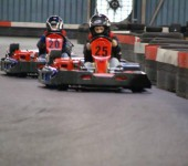 Stage_karting_Paques_2008_158