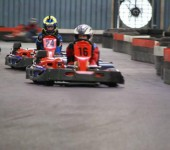 Stage_karting_Paques_2008_161