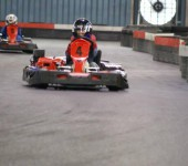 Stage_karting_Paques_2008_165