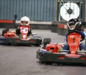 Stage_karting_Paques_2008_184