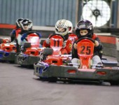 Stage_karting_Paques_2008_190