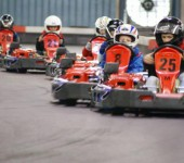 Stage_karting_Paques_2008_192