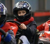 Stage_karting_Paques_2008_205