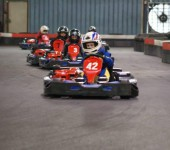 Stage_karting_Paques_2008_265