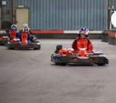 Stage_karting_Paques_2008_267