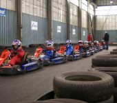 Stage_karting_Paques_2008_268