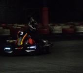 Sprint13CV20170209(2)