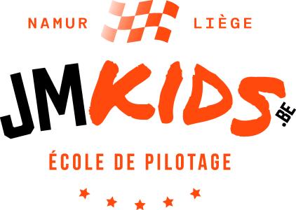 JMK_Logo_Kids_positif