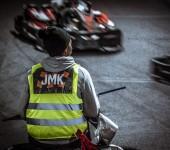 JMKL64
