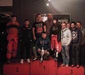 Champion 2018 40